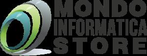 Home Page Mondo Informatica Store