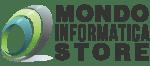 Mondo Informatica Store